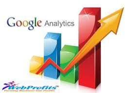 google analytic campgain email marketing tracking
