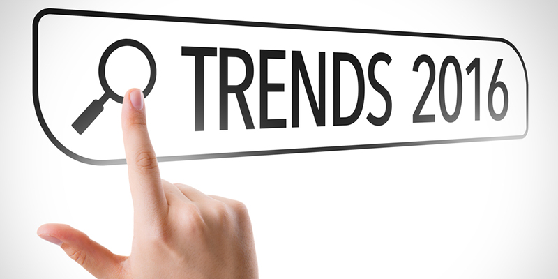 img-trends2016