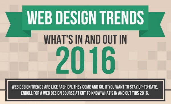 1-web-design-trends-to-expect-this-2016-infographic